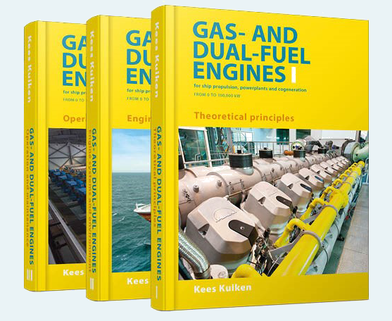 Diesel Engine Book